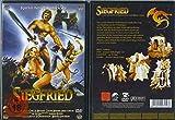 Siegfried und das sagenhafte Leben der Nibelungen -