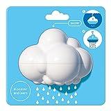 #8: Saffire Rain Cloud Baby Toy, Multi Color