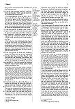 Elberfelder Bibel mit Erklärungen: und zahlreichen farbigen Fotos zur Welt der Bibel - 3