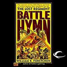 Battle Hymn: The Lost Regiment