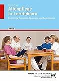 ISBN 3582046540