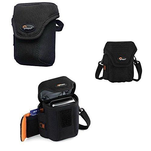 lowepro-altus-10-universale-compatto-macchina-fotografica-digitale-borsetta-cinghia-della-cassa-nero