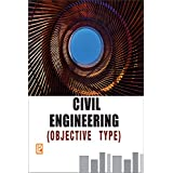 Civil Engineering -Objective Type- India