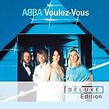 Voulez-Vous -CD+DVD- by Abba (2013) Audio CD