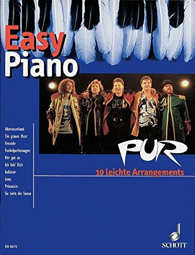 pur-10-leichte-arrangements-klavier-piano-light