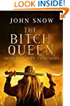 The Bitch Queen (The Viking Series Bo...