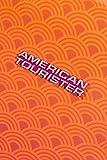 American Tourister – Jazz 2.0 – Spinner 67/24 Koffer, 64 Liter, Rising Sun - 6