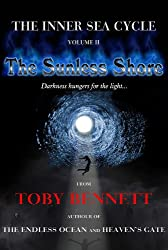 The Sunless Shore (The Inner Sea Cycle Book 2)