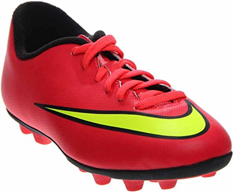 Nike - Jr Mercurial Vortex II Fg-r Fg-r Fg-r (Xm31), Unisex – Bambini | On Line  | Uomini/Donne Scarpa  | Maschio/Ragazze Scarpa  cdd228
