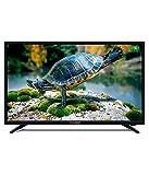DIGISMART 80 cm (32 Inches) HD Ready LED TV DIGI-32IN-HD-LED (Black)(2019 Model)