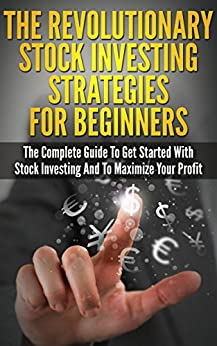 Option trading basics a guide to getting started