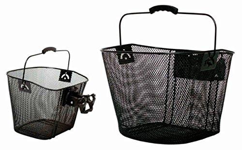 longus-lenkerkorb-basket-front-qr-halterung-faoer-lenker