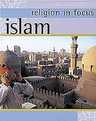 Religion in Focus: Islam
