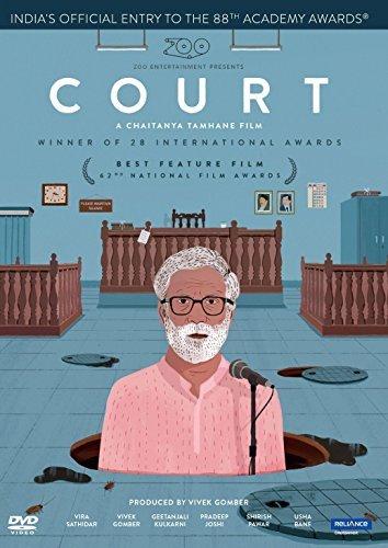 court-winner-of-28-international-awards-in-hindi-english-marathi-gujrati