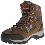 Waterproof Hunting Boots Review and Comparison