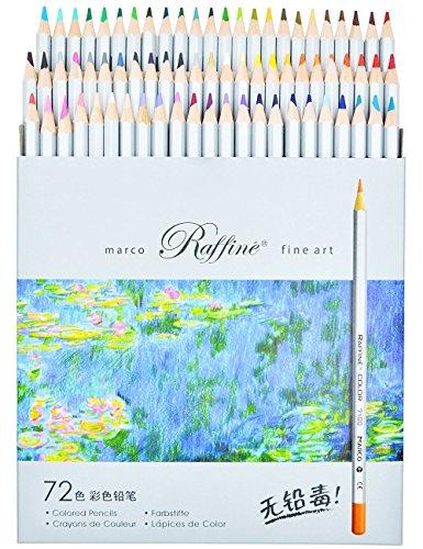 minhe-72-lapices-de-colores-premium-base-de-aceite-art-lapices-de-dibujo-para-art-major-dibujo-ninos