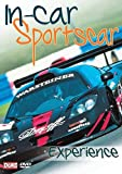 In-Car Sportscar Experience [DVD]