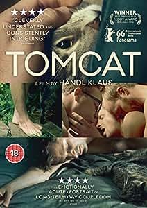 Tomcat [DVD]