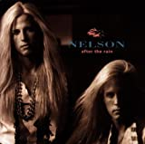 Songtexte von Nelson - After the Rain