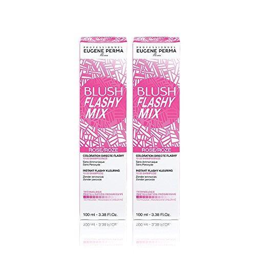 Eugene Perma Professionel Blush Flashy Mix - Coloración