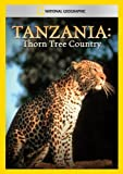 Tanzania: Thorn Tree Country [ Edizione: Stati Uniti]
