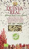 Quinua Real Grano Tres Colores - 500 gr