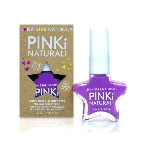 lunastar-pinki-naturali-nail-polish-hartford-baby-violet-25-fl-oz-by-lunastar