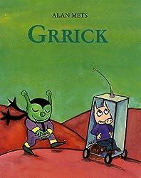 Grrick
