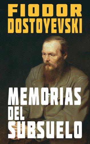 memorias-del-subsuelo-translated