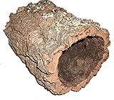 Korkröhre 40 cm / Durchmesser 15 - 20 cm
