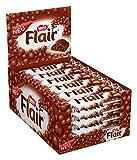 Nestlé Flair Schokoriegel, 35er Pack (35 x 24 g)