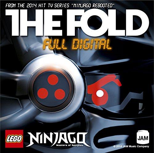 Lego Ninjago - Full Digital