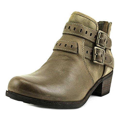 ugg-australia-patsy-women-us-6-brown-ankle-boot