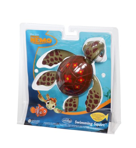 gipsy-090008-jeu-deau-swimming-squirt