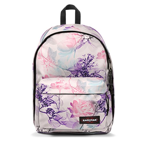 EASTPAK Out Of Office Sac à dos Rose Ray