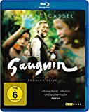 Gauguin [Blu-ray]