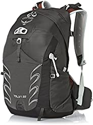 Osprey Men Talon 22  Cycling/Hiking Backpack