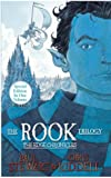 The Rook Trilogy (Edge Chronicles)