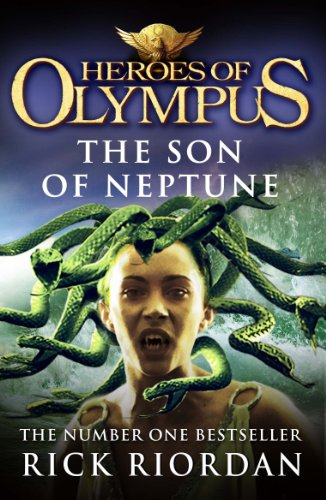 heroes-of-olympus-the-son-of-neptune-heroes-of-olympus-series-book-2