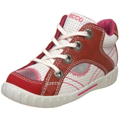 Ecco Mimic 73071, Chaussures premiers pas garçon