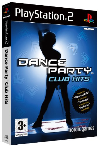 dance-party-club-hits-ps2