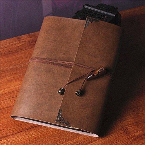 xiduobao-special-leather-retro-photo-album-anniversary-scrapbook-diy-anniversary-scrapbook-albumvint