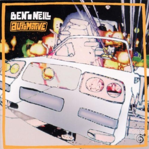 automotive-by-ben-neill-2002-09-03