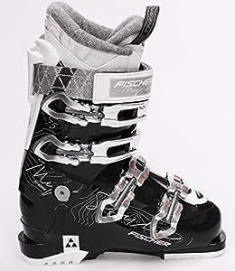 Fischer mY sTYLE 7.5 x chaussures de ski sOMA-tEC