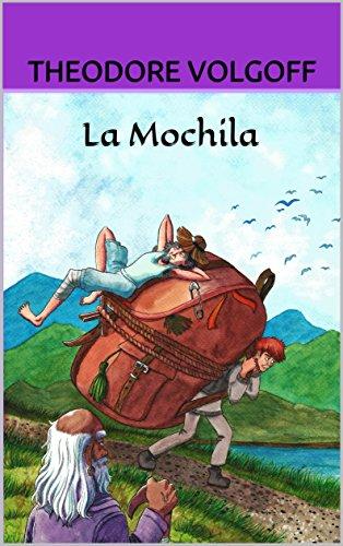 La Mochila por Theodore Volgoff
