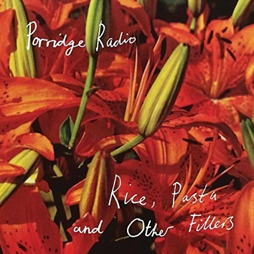 rice-pasta-and-other-fillers-vinyl-vinilo