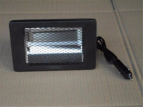 Auto-Elektroheizung Auto-Klimaanlage Auto-Heizung Elektro-Ofen Auto Winter Supplies, 12V Elektro-heizungen Tragbare