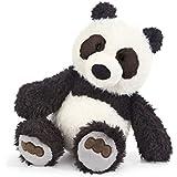Nici Panda 4108 Yaa Boo Schlenker