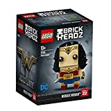 LEGO Brickheadz Wonder Woman,, 41599