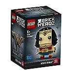 BRIKSMAX Kit di Illuminazione a LED per Lego Avventura sul galeone dei Pirati,Compatibile con Il Modello Lego 21152…  LEGO